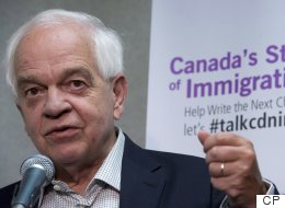 McCallum Tight-Lipped About Case Of Calgarian Detained In Turkey