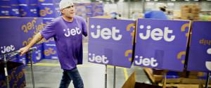 Jet Com