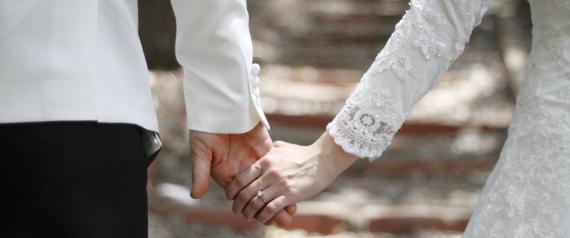 MARRIAGE TURKEY
