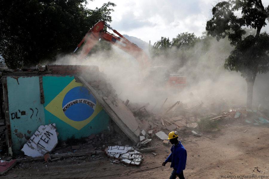 brasile 1
