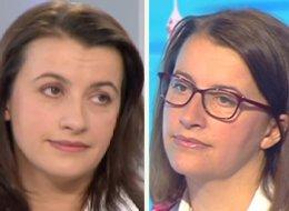 Quand Cécile Duflot ne voulait pas se présenter à la présidentielle (ni à la primaire)