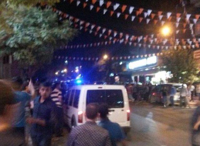 Turquie: des morts dans un attentat à la bombe à Gaziantep