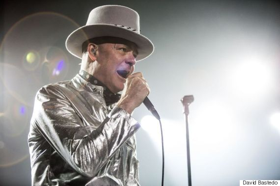 gord downie tragically hip
