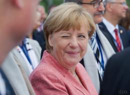 Was die vier beliebtesten Politiker Deutschlands gemeinsam haben