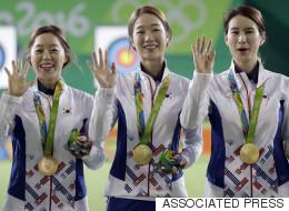 이번 올림픽 보도는 중요한 전환점이 될 것이다