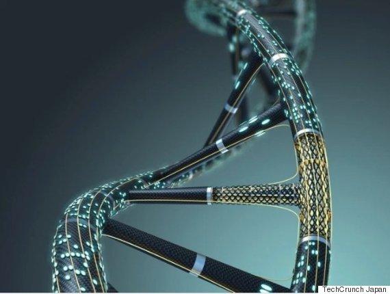 humangenomeediting