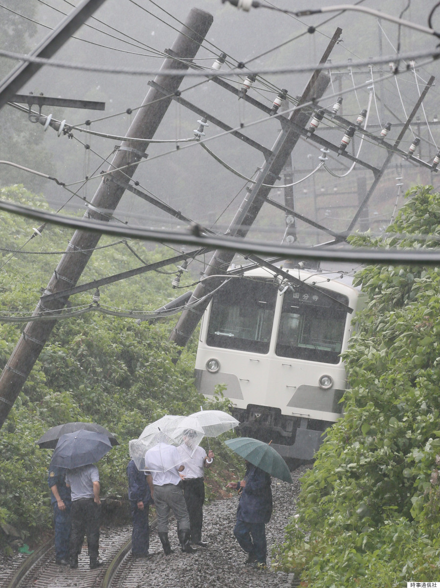 tamakosen02