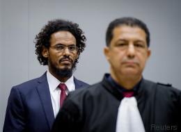 Le procès inédit d'un jihadiste malien pour la destruction de Tombouctou