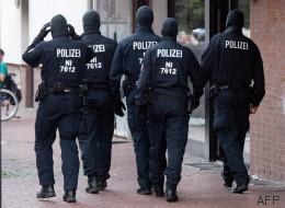 Les consignes peu rassurantes de l'Etat allemand à ses citoyens