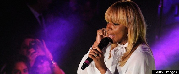2012 Essence Music Festival Lineup Announced
