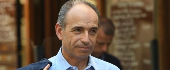 JEAN FRANCOIS COPE JACQUES CHIRAC