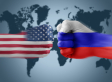 Our Eternal Enemy: We Must Stop the New Cold War