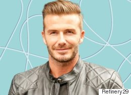The PR Challenge Of Email And #BrandBeckham