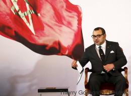 Mohammed VI, un rempart contre le terrorisme