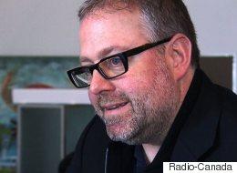 Alexandre Taillefer veut créer un Google et un Facebook québécois
