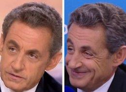 Quand Sarkozy faisait croire qu'il pourrait renoncer à la présidentielle