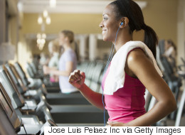 Four Tips For Getting The Most Out Of Your Cardio Session