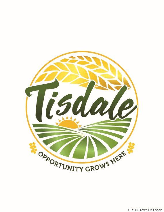 tisdale logo