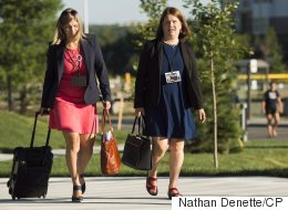 Tories Raise New Questions About Health Minister's Travel Costs