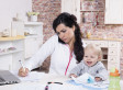 Why I Disagree With Flexible Working For Mums