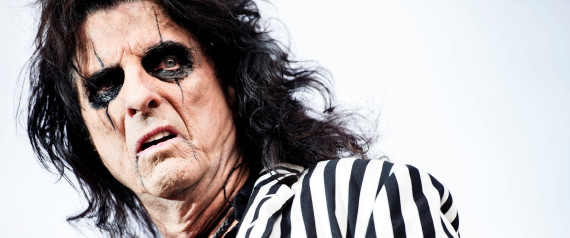 ALICE COOPER - Page 9 N-ALICE-COOPER-large570