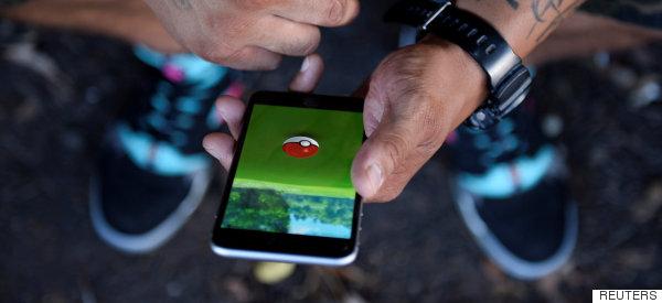 La actualización de 'Pokémon GO' trae mejoras para el combate