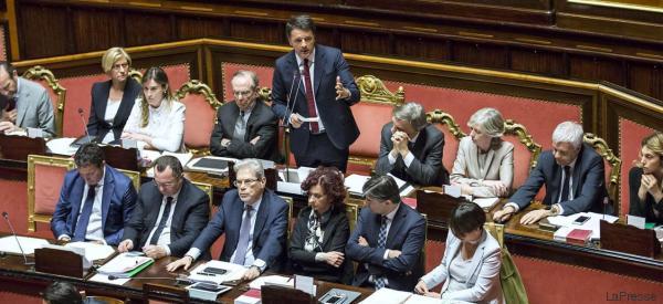 Il bonus culturale del governo Renzi che discrimina la musica