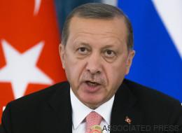 Deshalb sollte Deutschland keinen Kontakt mehr zu Erdogan pflegen