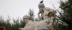Philosophy Greece