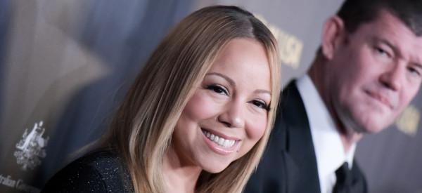 Ne faites jamais écouter du Beyoncé à Mariah Carey