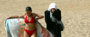 Islam Swimsuit