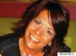 Une femme atteinte d'un cancer battue à mort à l'extérieur d'un hôpital
