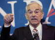 The Youthful Magic of Ron Paul