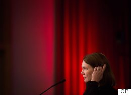 Canada Doesn't Have The World's Best Health-Care System: Philpott