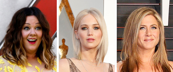 JENNIFER LAWRENCE ACTRICE MIEUX PAYEE MONDE