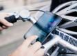 App Economy: Immer schön cool bleiben