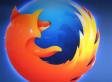 Browsergigant Mozilla beteiligt sich an Münchner Cliqz - und verspricht Datensicherheit