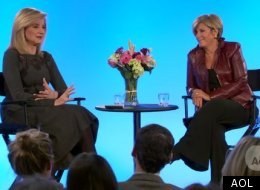 WATCH: Suze Orman Discusses Her Chicago Roots