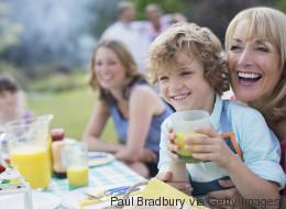 Foodwatch: Zucker-Abgabe für Hersteller gefordert - wegen dieses Testergebnisses