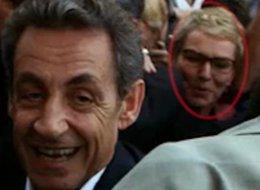 Ces images que Sarkozy ne voudrait plus voir à télévision s'il est élu