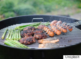 How To Enjoy A Barbecue With Hearing Loss