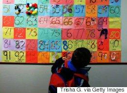 Conseils scolaires pour parents et enseignants d'enfants autistes (2/3)