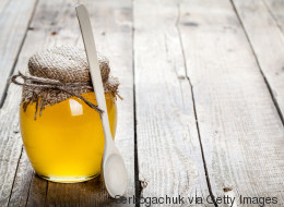 11 aliments que vous pouvez conserver longtemps, très longtemps