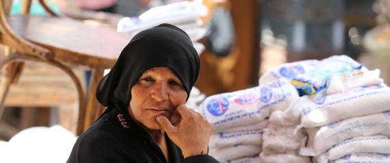 EGYPT ECONOMIC