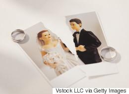 6 choses qui peuvent abîmer votre mariage