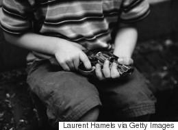 Un adolescent accusé d'avoir tué sa grand-mère parce qu'il ne voulait pas aller à l'école (VIDÉO)