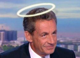 Oui, les opposants de Sarkozy l'ont déjà accusé de mentir (et ils avaient raison)