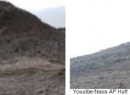 360도 사진 속 화성은 지구와 정말 흡사하다