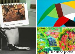 Les 5 expositions de l'automne à voir absolument au Québec (PHOTOS)