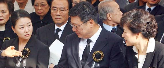 SEO HYANG HEE